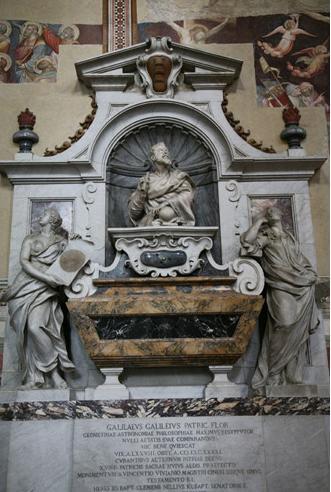 산타 크로체 성당 112(갈리레오 묘).jpg