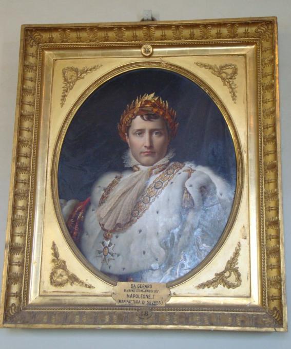 피티 궁정 037(나폴레옹 초상화).jpg