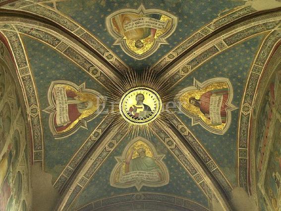 산타 크로체 성당 111.jpg