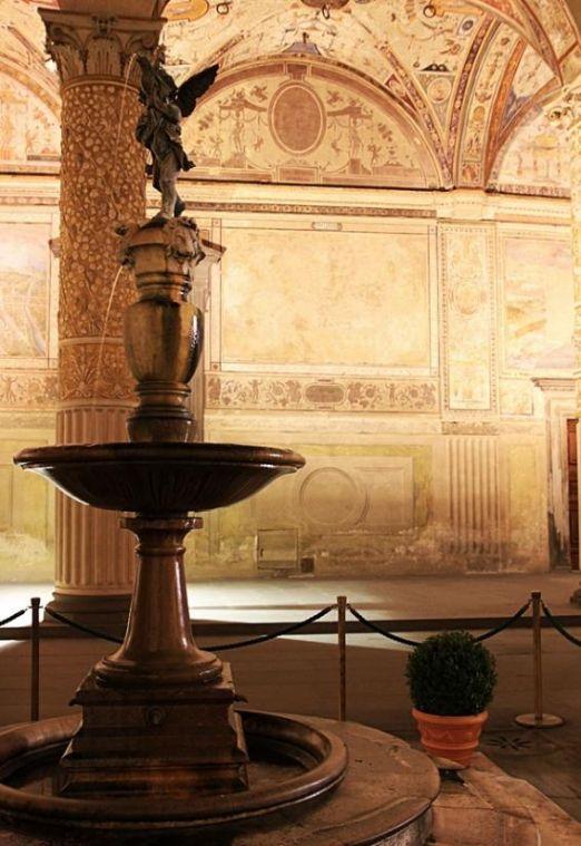 베키오 궁전 15.jpg