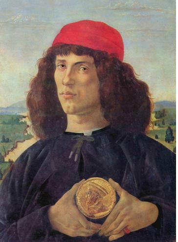 코지모 메데치의 메달을 든 남자의 초상.jpg