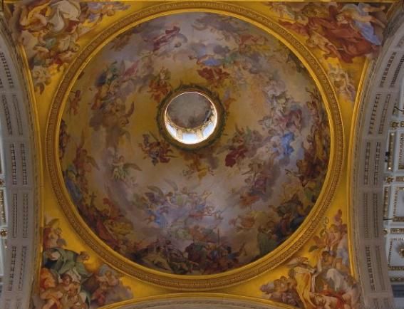 산 로렌초 성당 12.jpg