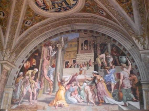 바티칸 박물관 003.jpg