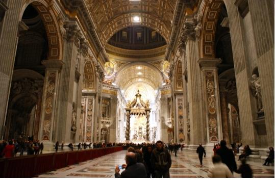 바티칸 시국 014.jpg