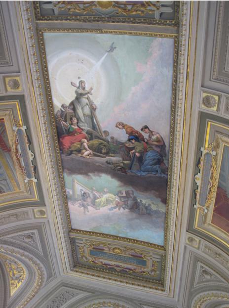 바티칸 박물관 004.jpg