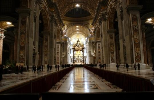 바티칸 시국 017.jpg