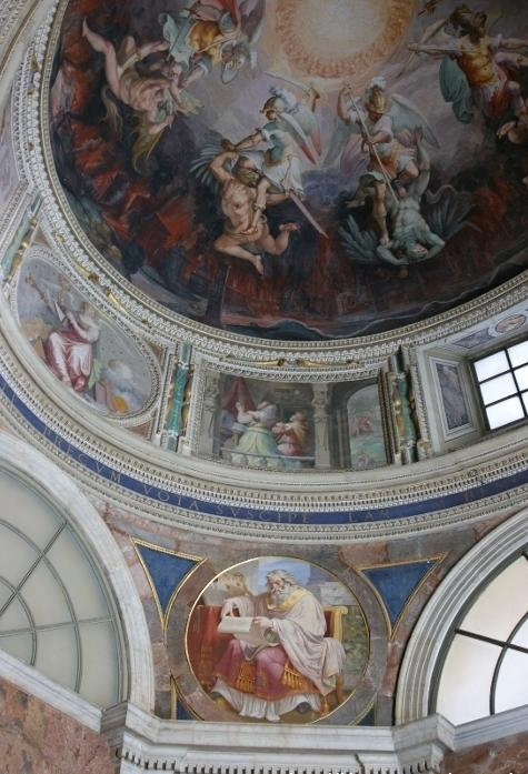 바티칸 박물관 001.jpg