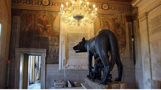카피톨리노 박물관 001.jpg