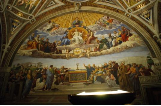 바티칸 시국 011.jpg