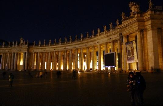 바티칸 시국 019.jpg