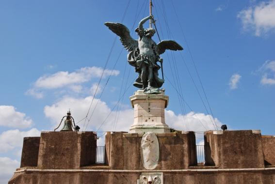 로마 002(천사의 성02).jpg