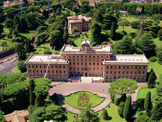 바티칸 시국 002(정부).jpg
