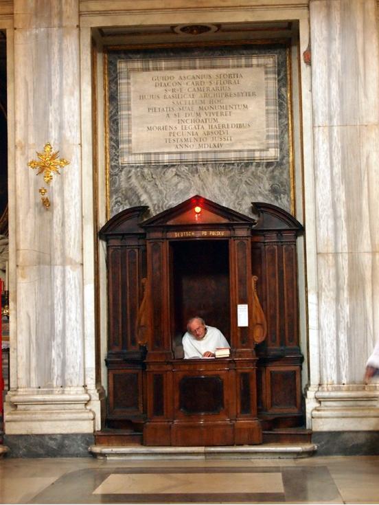 산타 마리아 마조레 성당 25.jpg