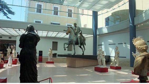 카피톨리노 박물관 002.jpg