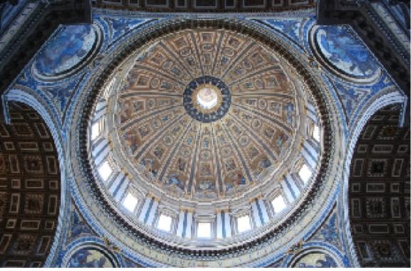 바티칸 시국 021.jpg