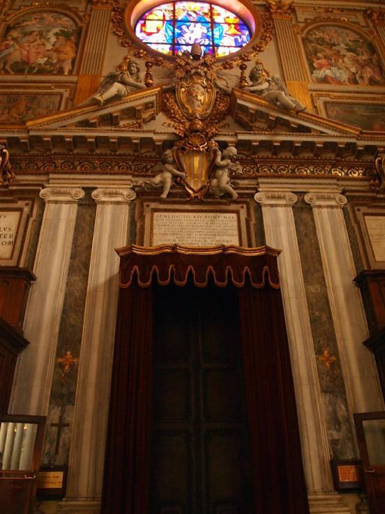 산타 마리아 마조레 성당 23.jpg
