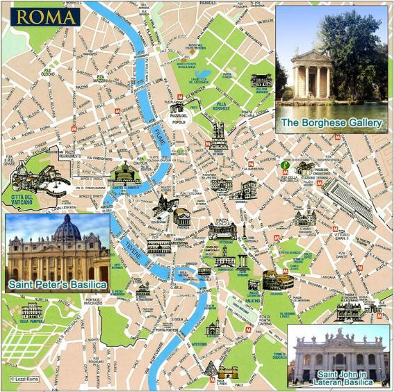 로마 관광지도.jpg