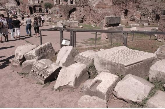 포로 로마노 광장 001.jpg