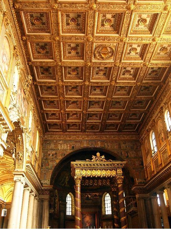 산타 마리아 마조레 성당 27.jpg