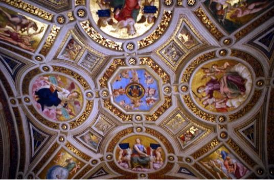 바티칸 시국 010.jpg