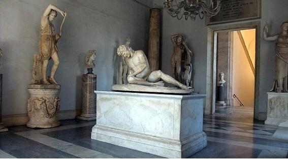 카피톨리노 박물관 003.jpg