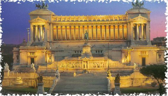 로마 001(이마누엘레 2세 기념관).jpg