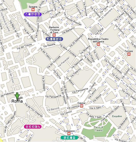 로마 지도 02.jpg