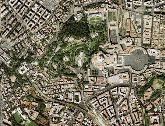 바티칸 시국 위성사진.jpg