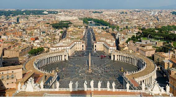 바티칸 시국 001.jpg