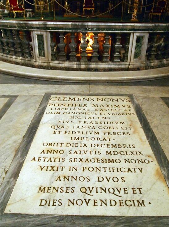 산타 마리아 마조레 성당 29.jpg