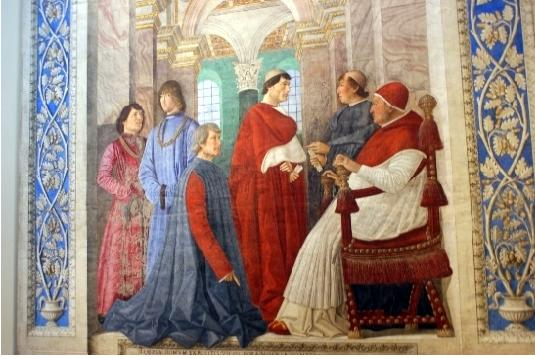 바티칸 시국 005.jpg