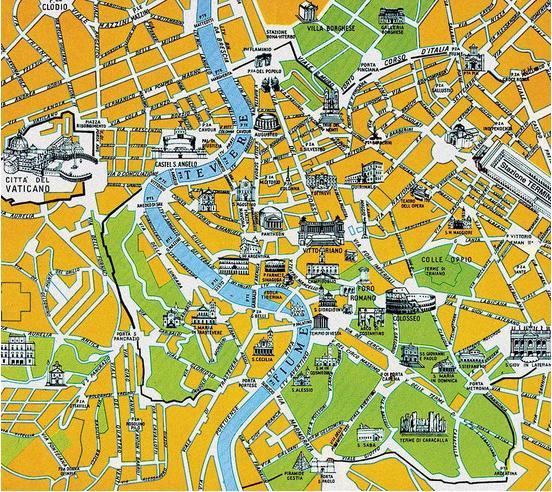 로마 지도.jpg