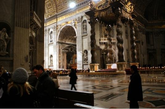 바티칸 시국 015.jpg