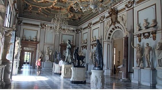 카피톨리노 박물관 004.jpg