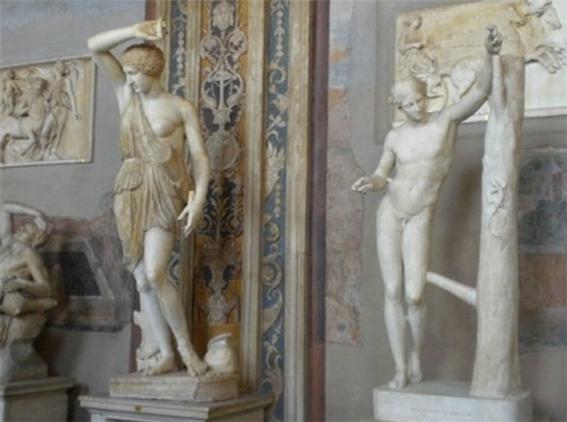 바티칸 박물관 002.jpg