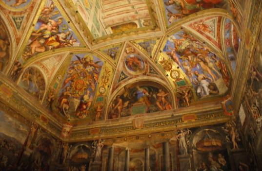 바티칸 시국 009.jpg