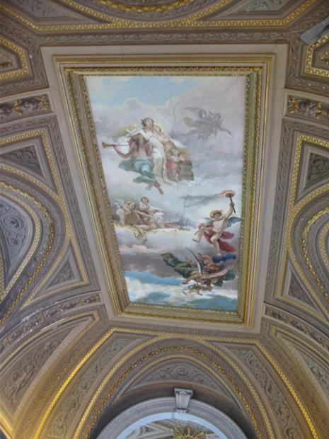 바티칸 박물관 005.jpg