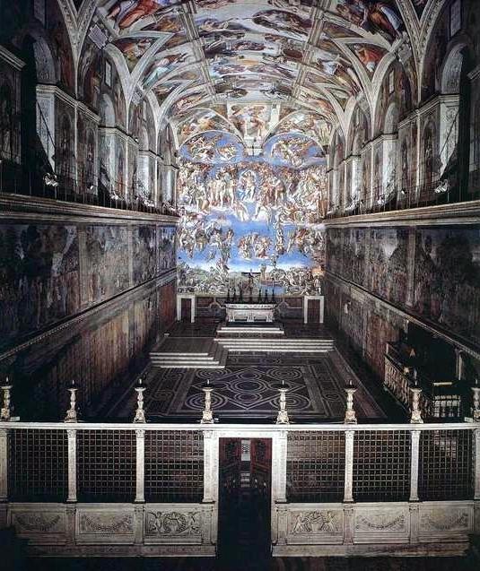 바티칸 시국 013.jpg