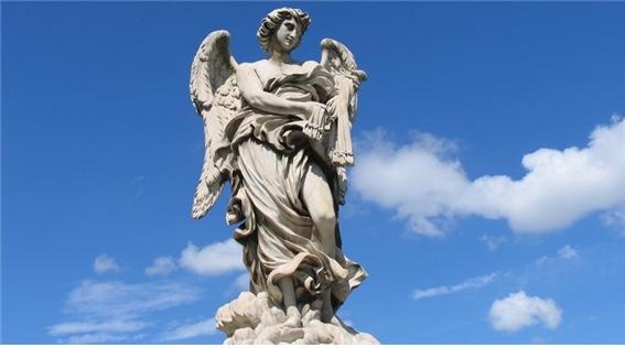 천사의 성 003.jpg