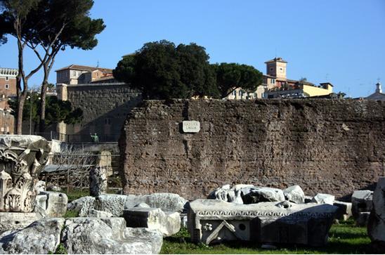 포로 로마노 025.jpg