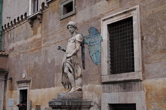 로마 003(천사의 성03).jpg
