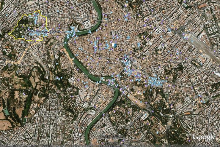 로마 위성사진.jpg