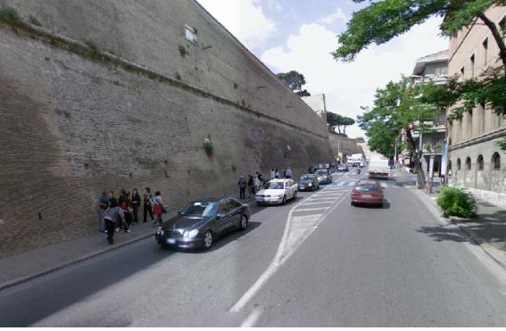 바티칸 시국 004.jpg