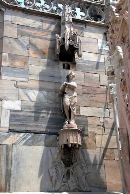 밀라노 두오모성당 14.jpg
