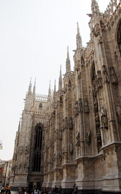 밀라노 두오모성당 03.jpg