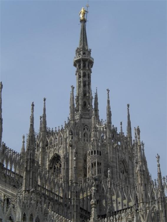 밀라노 두오모 성당 002.jpg