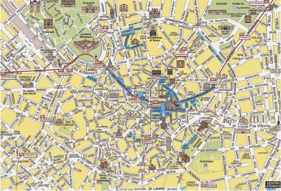 밀라노 지도.jpg