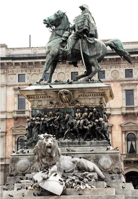 밀라노 두모오성당 27.jpg