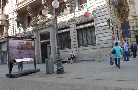 밀라노 013.jpg