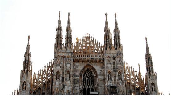 밀라노 두오모성당 02.jpg